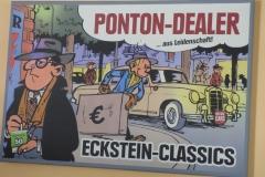 Eckstein 2019