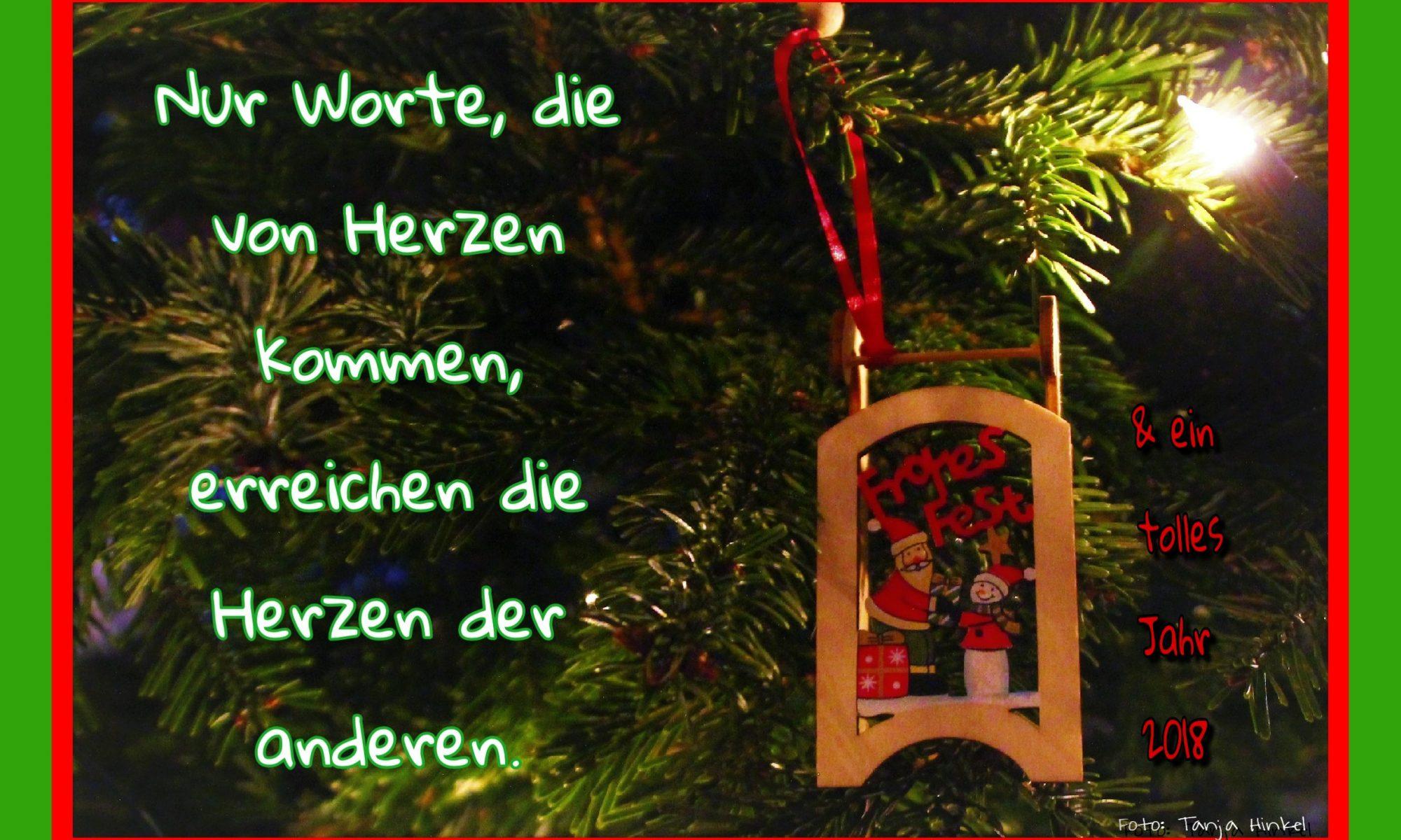 Weihnachtsgrüße Deutsch.Deutsch Weihnachtsgrüße Diefotomafia De