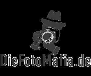 DieFotoMafia.de